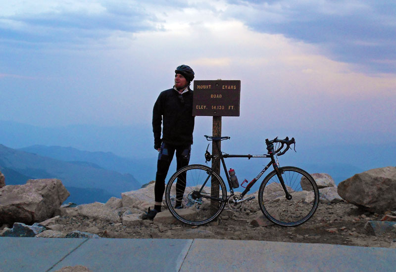 evans_summit_bike.jpg