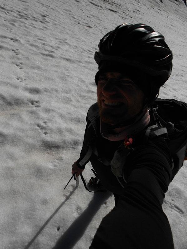 snow_climb-quandary.jpg
