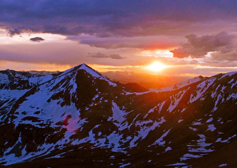 sunset_bross.jpg