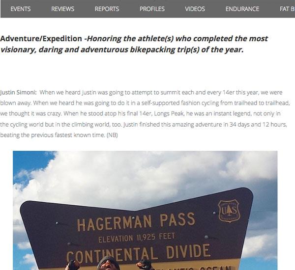 bikepacking_year_in_review.jpg