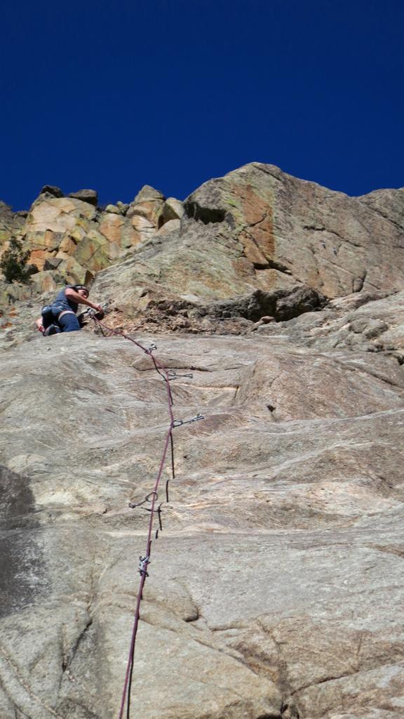 boulder_canyon_anchors.jpg