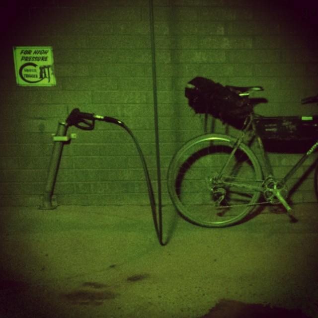 carwash_bike.jpg