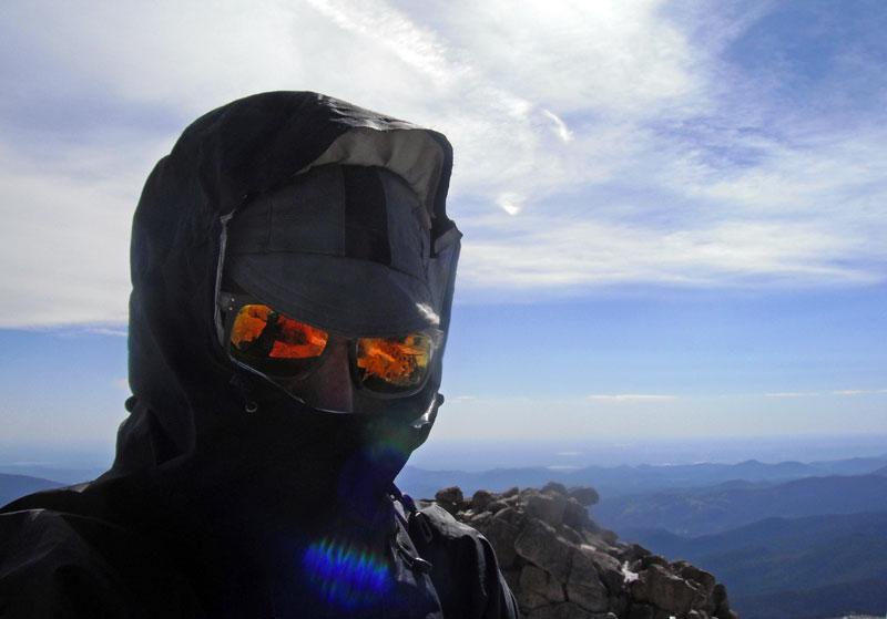 summit_shot.jpg