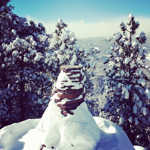 green_mountain_snow.jpg