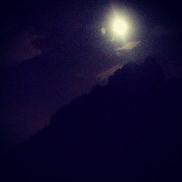 moonlight_first_flatiron.jpg