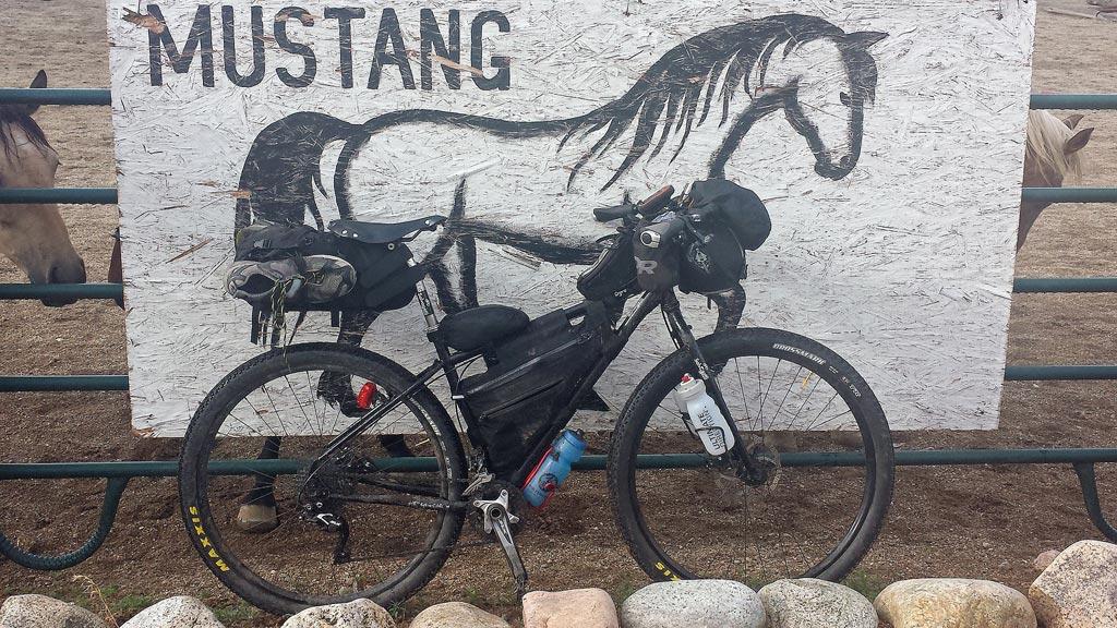 mustange_bike.jpg