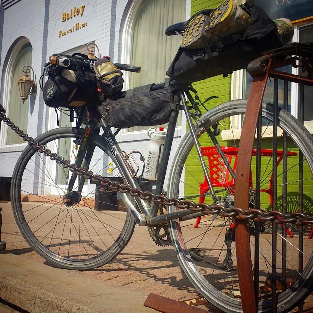 city_on_a_hill_bike.jpg