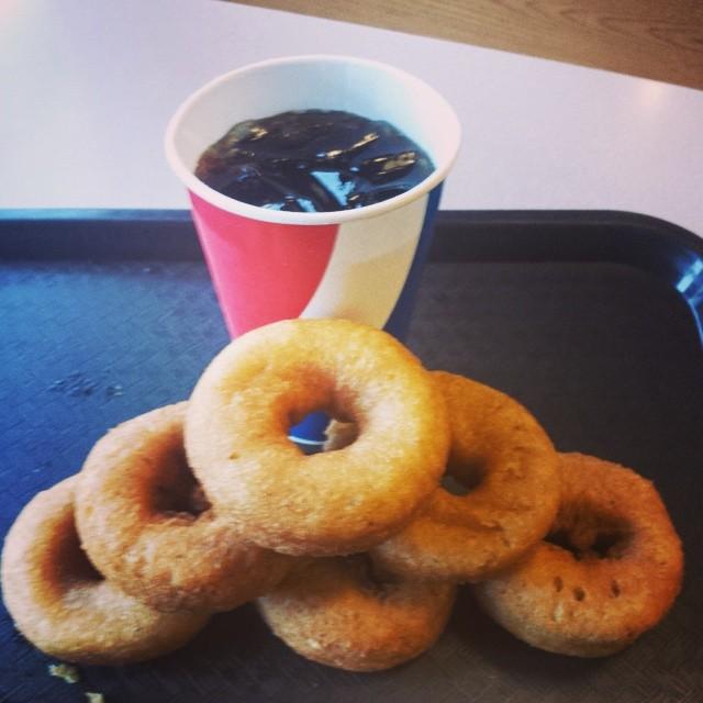 pikes_peak_summit_donuts.jpg