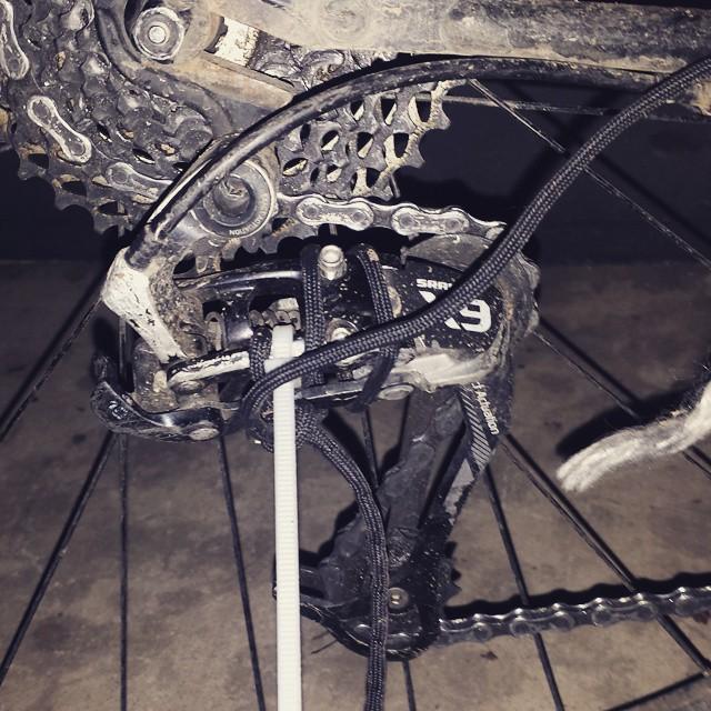 rear_derailer_fix.jpg