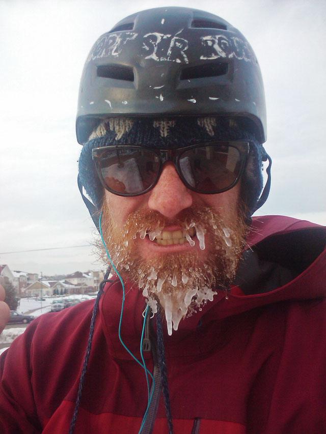 beardcicles.jpg