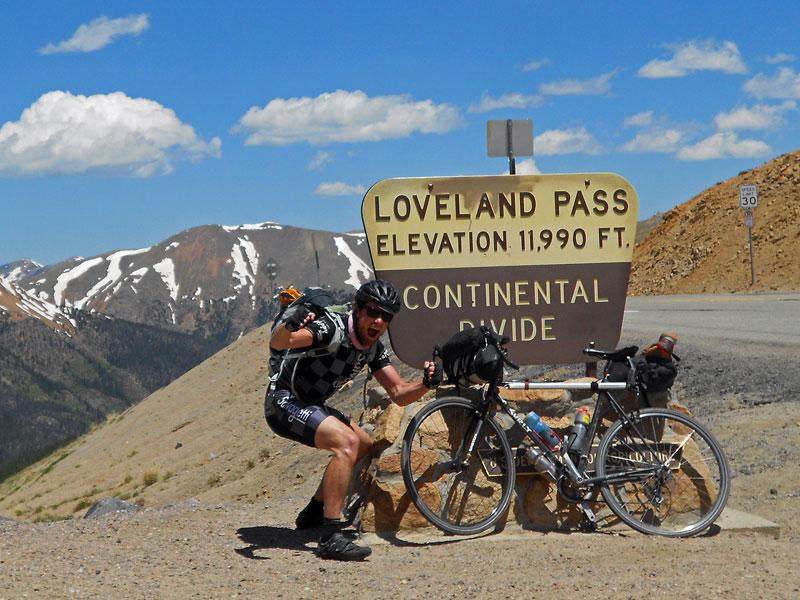 loveland_pass.jpg