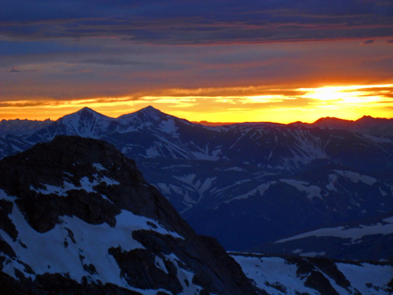 sunset-gt.jpg