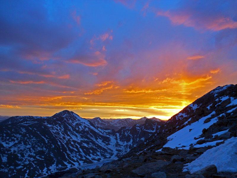 sunset-gt_sawtooth.jpg