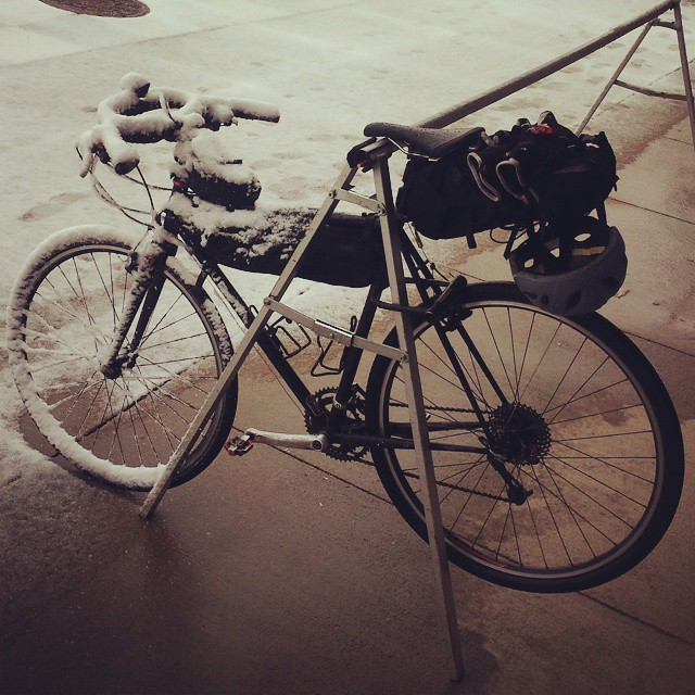 amante_bike_snow.jpg