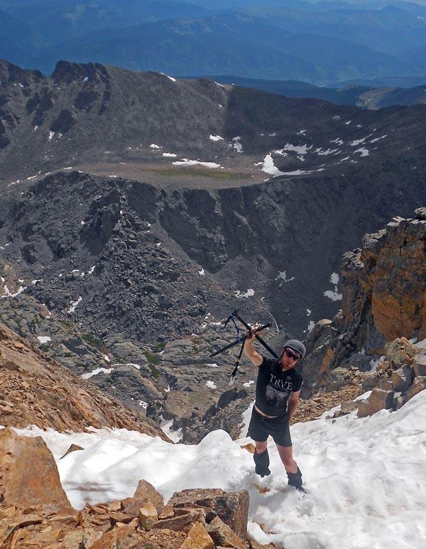 summit_hero_shot.jpg