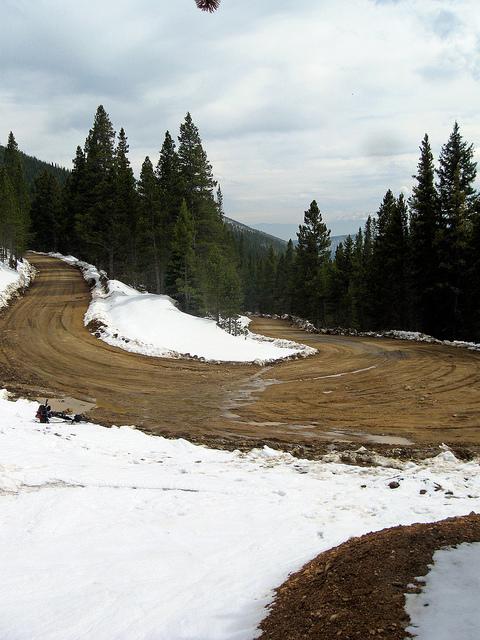 apex_road
