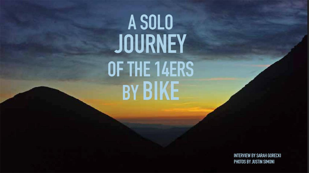 solo_journey_of_the_14ers