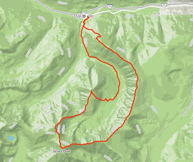 stevens_gulch_traverse_map