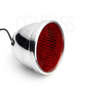 Compass Taillight