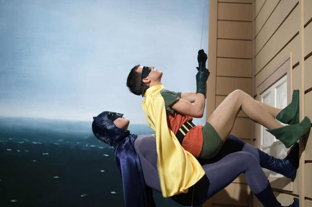 nah nah nah nah nah nah nah nah Batman.