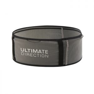 Ultimate Direction Ultility Belt