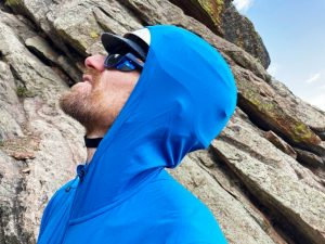 OutdoorGearLab Sun shirts